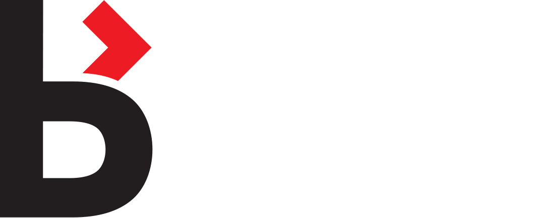 Logotipo BEM SL