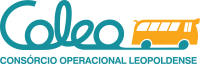 Logo COLEO